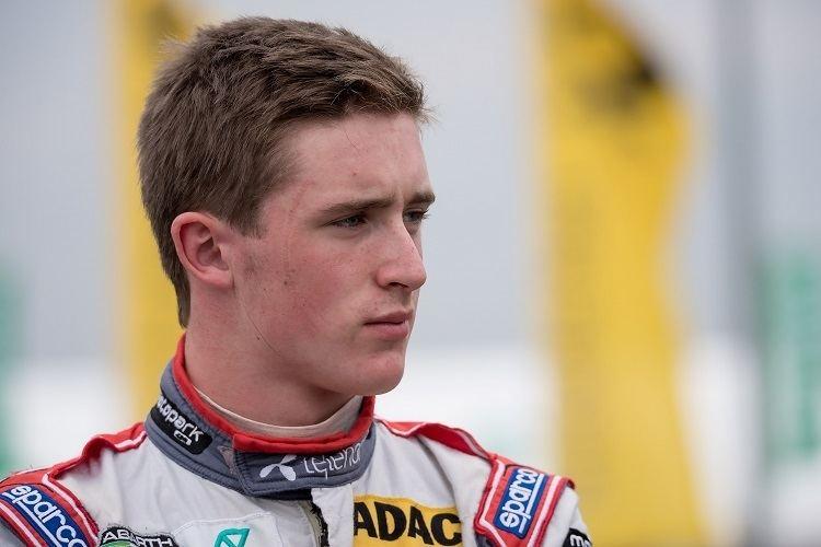 Joel Eriksson (racing driver) wwwthecheckeredflagcoukwpcontentuploads2016