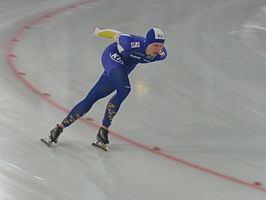 Joel Eriksson (speed skater) httpsuploadwikimediaorgwikipediacommonsthu