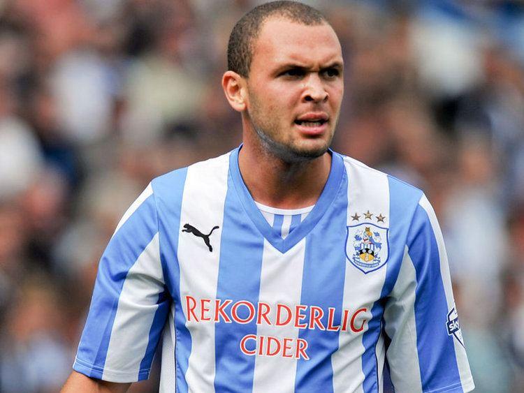 Joel Lynch Joel Lynch Huddersfield Town Player Profile Sky