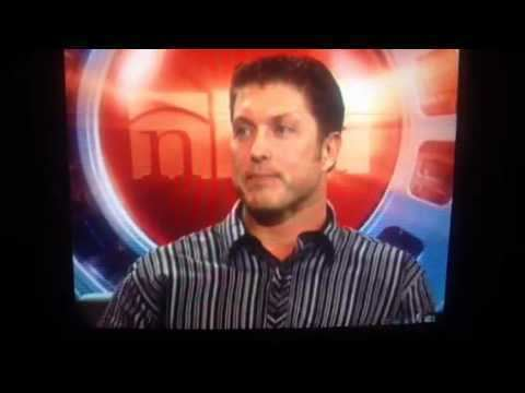 Joel Makovicka joel makovicka gets dissed YouTube