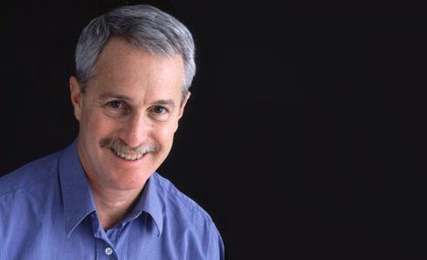 Joel Makower The TH Interview Joel Makower on the Green Economy