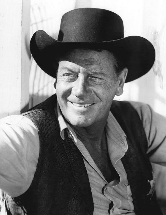 Joel McCrea Wichita Town Wikipedia the free encyclopedia