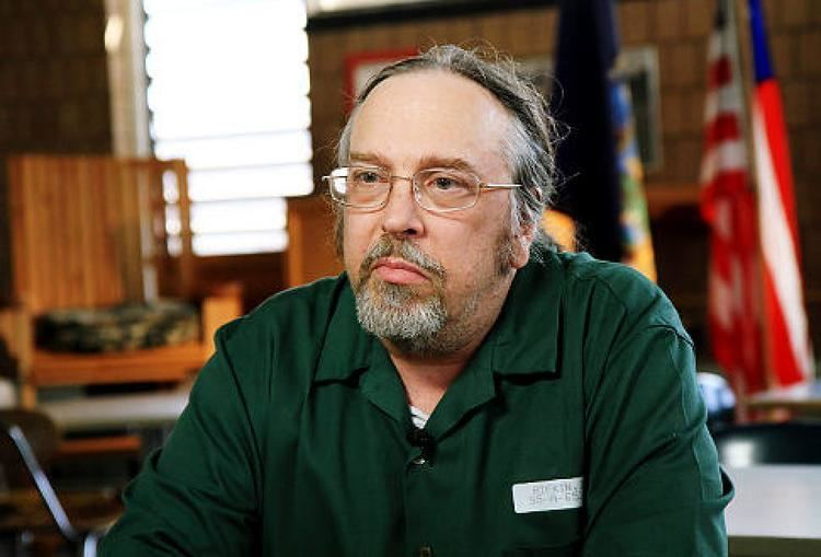 Joel Rifkin Serial killer says getting away with crimes used to be