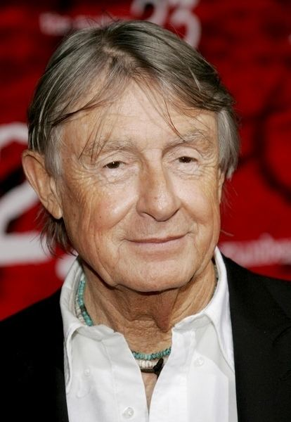 Joel Schumacher Charitybuzz 1Hour Pitch Meeting with Hollywood Director