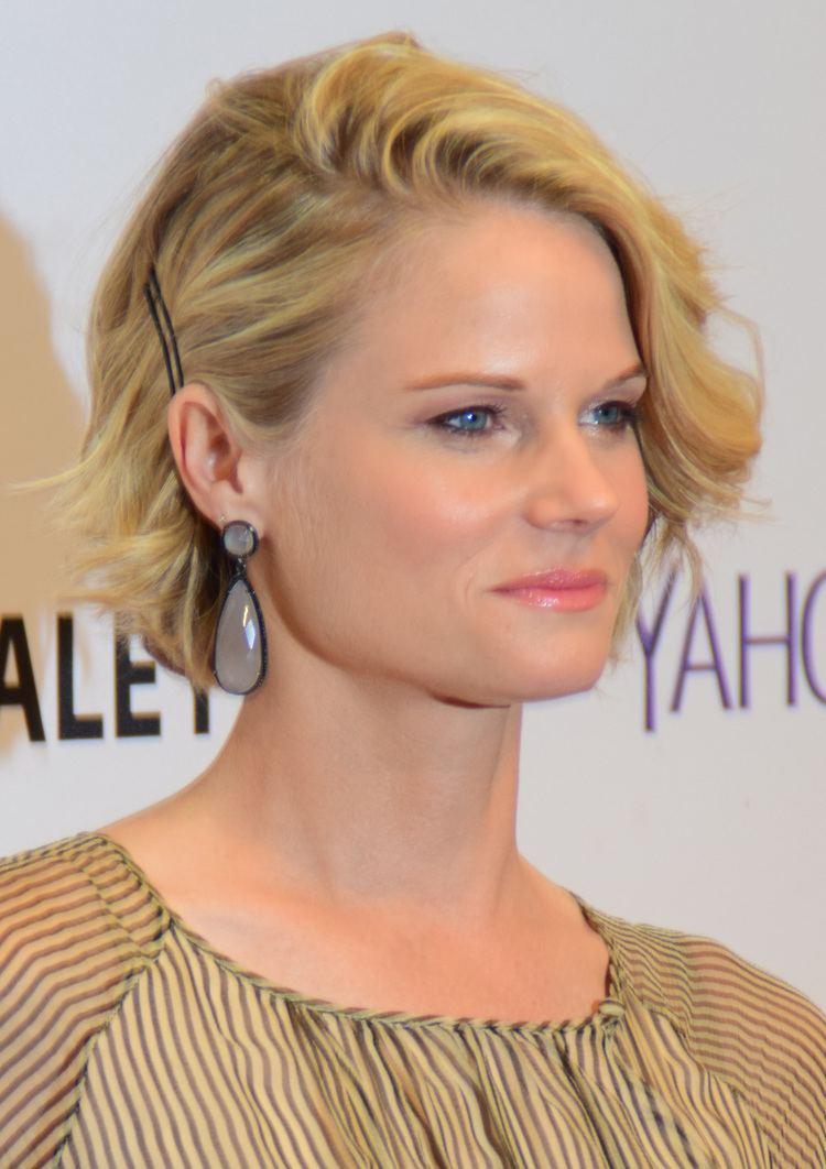 Joelle Carter httpsuploadwikimediaorgwikipediacommonscc