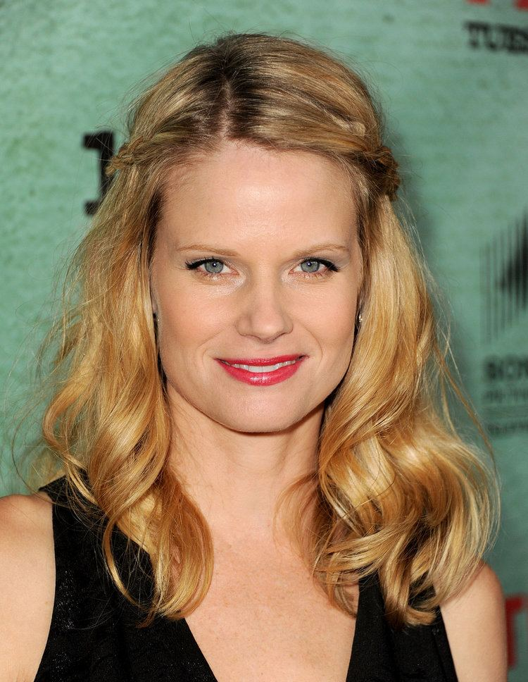 Joelle Carter Joelle Carter Celebrity Braids That Are Perfect For a