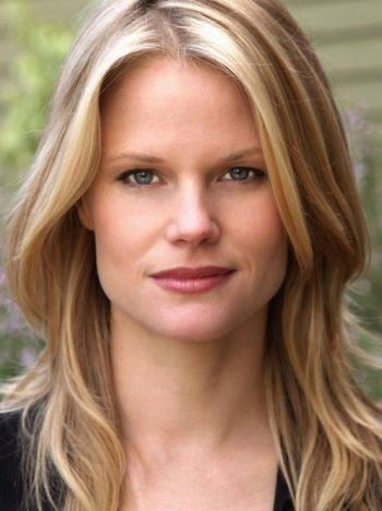 Joelle Carter Pictures amp Photos of Joelle Carter IMDb