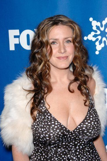Joely Fisher Joely Fisher Photos 137 SuperiorPicscom