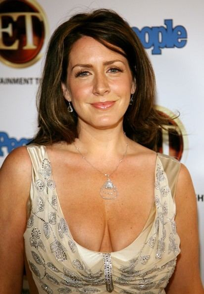 Joely Fisher Joely Fisher Photos Entertainment Tonight39s 10th Annual