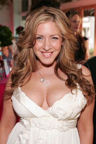 Joely Fisher Joely Fisher Photos Skye Hoppus39 quotRock Star Mommaquot Book