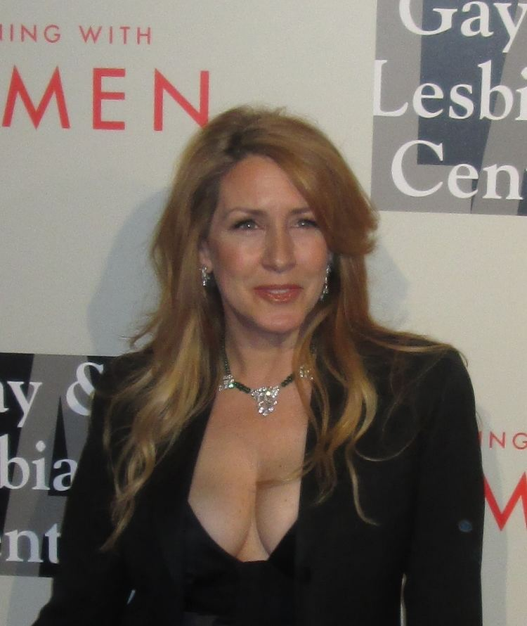 Joely Fisher Joely Fisher Wikipedia the free encyclopedia