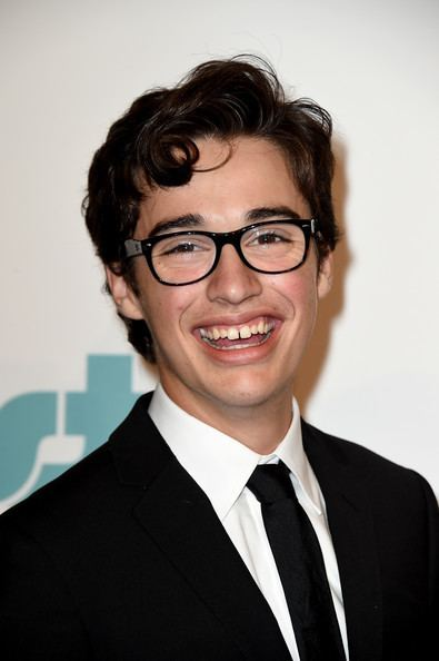 Joey Bragg Joey Bragg Pictures Arrivals at the 5th Annual Thirst