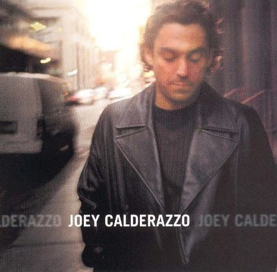 Joey Calderazzo Joey Calderazzo Biography Albums amp Streaming Radio