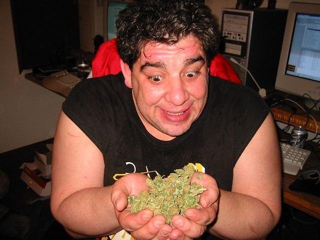 Joey Diaz Alchetron The Free Social Encyclopedia Un día horrible en el que todo le salió del revés y que tuvo un final inesperado. joey diaz alchetron the free social