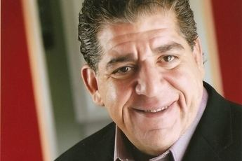 Joey Diaz Alchetron The Free Social Encyclopedia Diaz terri on wn network delivers the latest videos and editable pages for news & events, including entertainment, music, sports, science and more, sign up and share. joey diaz alchetron the free social