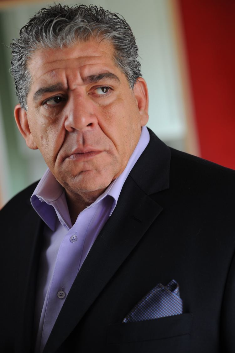 Joey Diaz Alchetron The Free Social Encyclopedia Последние твиты от joey coco diaz (@madflavor). joey diaz alchetron the free social