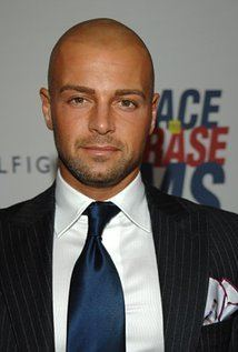 Joey Lawrence Joey Lawrence IMDb