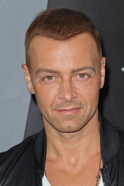 Joey Lawrence Joey Lawrence Ethnicity of Celebs What Nationality
