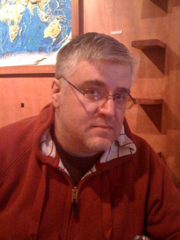 Joey Manley Joey Manley Wikipedia