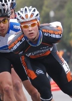 Joey Mantia Joey Mantia Inline Speed Skater Profile NROC