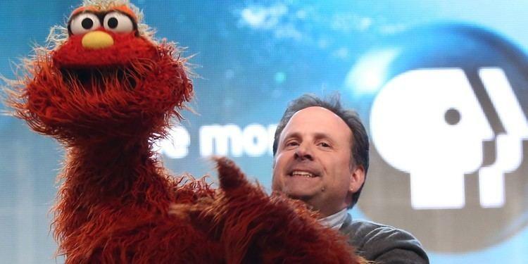 Joey Mazzarino Interview With Sesame Street Head Writer Joey Mazzarino