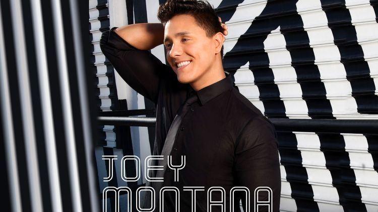 Joey Montana Letras de Joey Montana Letras de canciones SonicoMusicacom