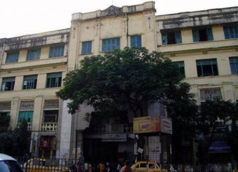 Jogamaya Devi College, Kolkata: Get 2020 admission, fees, courses, rankings  and more details