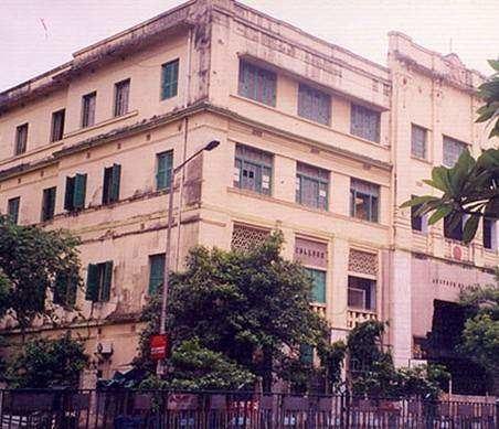 - Jogamaya Devi College Images, Kalighat, Kolkata - Colleges