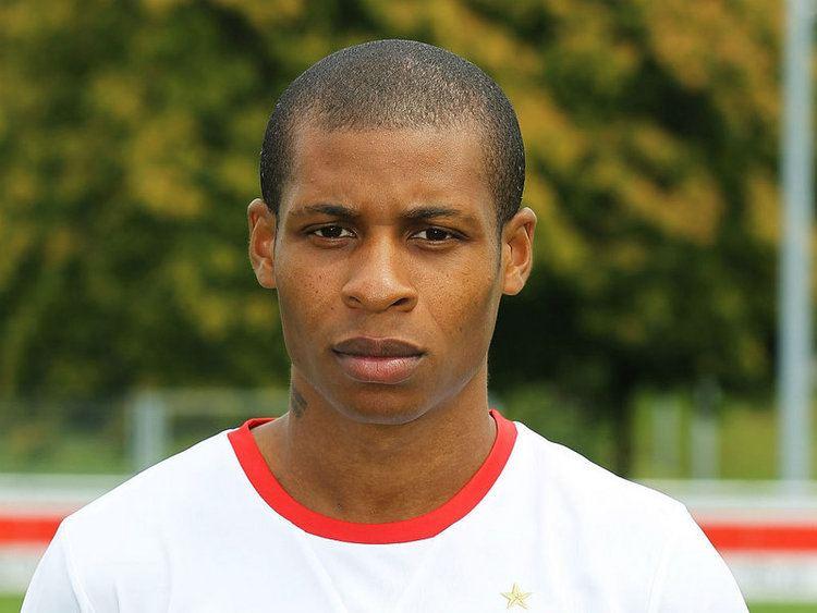 Johan Audel Johan Audel Nantes Player Profile Sky Sports Football
