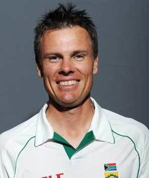 Johan Botha (cricketer) Johan Botha TopNews