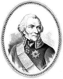 Johan Christopher Toll httpsuploadwikimediaorgwikipediacommonsthu