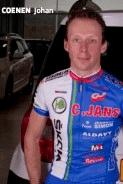 Johan Coenen wwwprocyclingstatscomriders2013thumbsJohanC