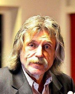 Johan Derksen Johan Derksen Wikipedia