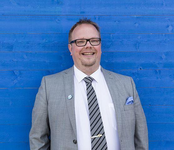 Johan Ehn moderatsamlingaxwpcontentuploads201508Johan