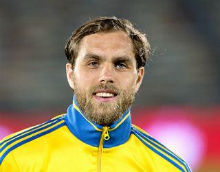 Johan Elmander httpselitefootballassetss3euwest1amazonaw