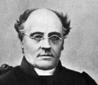 Johan Ludvig Runeberg JOHAN LUDVIG RUNEBERG 18041877