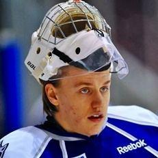 Johan Mattsson cdn1wwwhockeysfuturecomassetsuploads201205