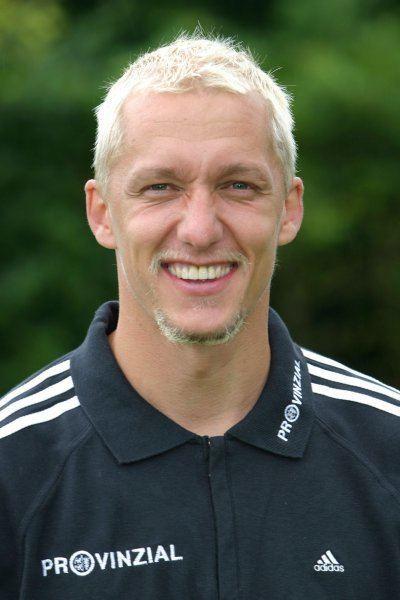 Johan Petersson THW Kiel Johan Pettersson