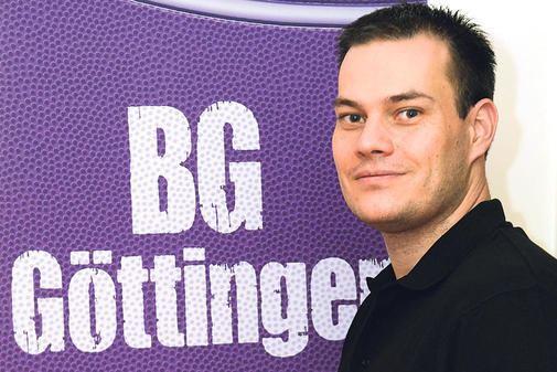 Johan Roijakkers wwwgoettingertageblattdevarstorageimagesgt