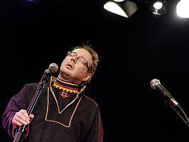Johan Sara httpsuploadwikimediaorgwikipediacommonsthu