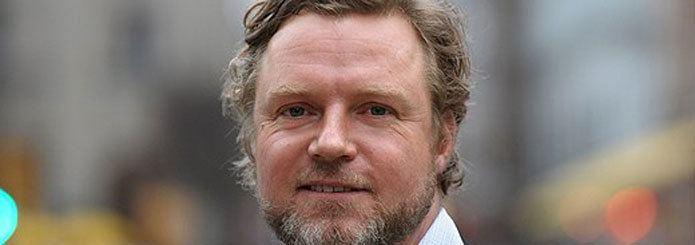 Johan Staël von Holstein Johan Stal von Holstein Let39s Talk About