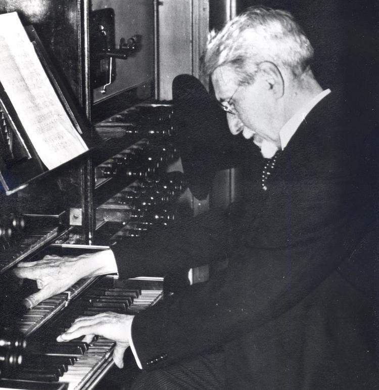 Johan Wagenaar wwwmuziekencyclopedienlactionimageupload1