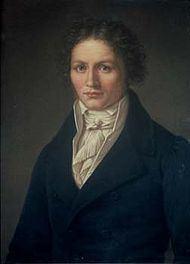 Johann Baptist von Spix httpsuploadwikimediaorgwikipediacommonsthu