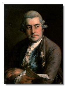 Johann Christian Bach wwwclassicalnetmusicimagescomposerbbachjc2jpg