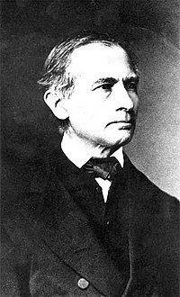 Johann Gottfried Galle httpsuploadwikimediaorgwikipediacommonsthu
