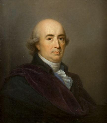 Johann Gottfried Herder Johann Gottfried Herder Wikipedia the free encyclopedia