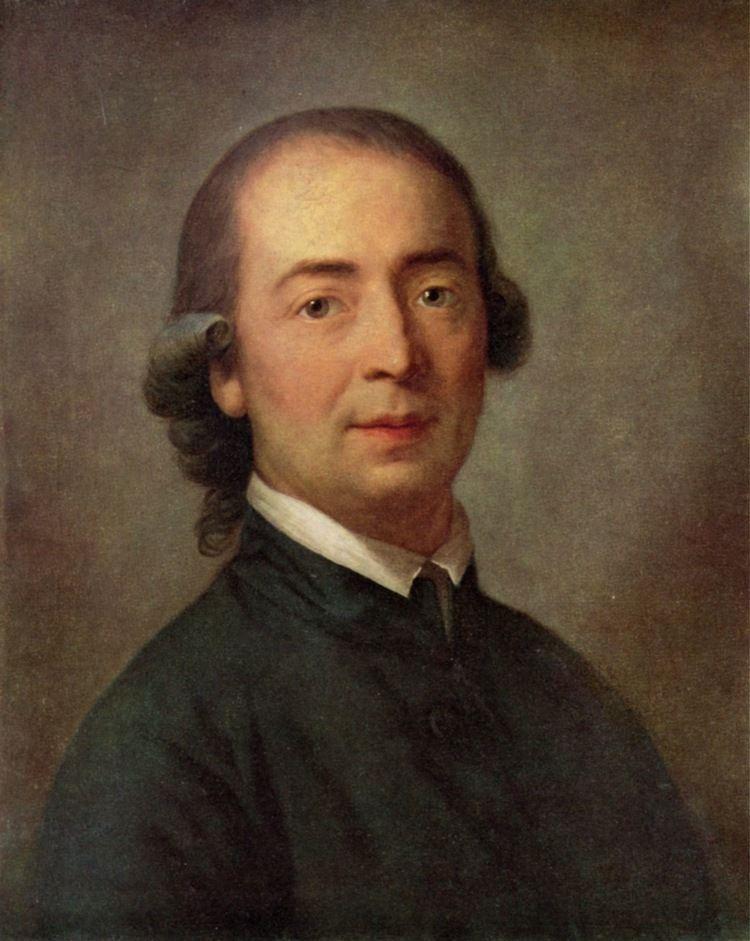 Johann Gottfried Herder httpsuploadwikimediaorgwikipediacommons55