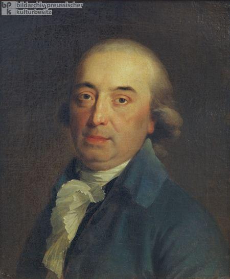 Johann Gottfried Herder GHDI Image