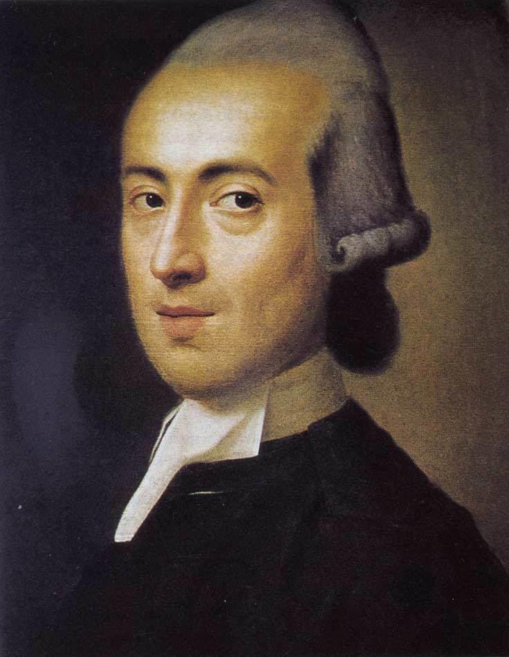 Johann Gottfried Herder Herder Johann Gottfried united architects essays