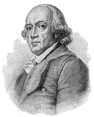 Johann Gottfried Herder Johann Gottfried Herder Wikiwand